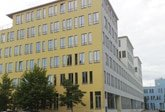 itb in Hamburg - Institut für Training und Beratung