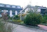 itb in Rendsburg - Martinshaus